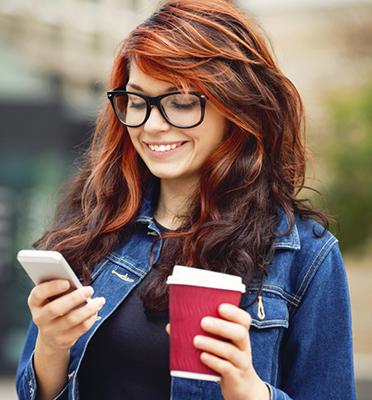KJBurk.com | Reasons Brands Should Use SMS Marketing